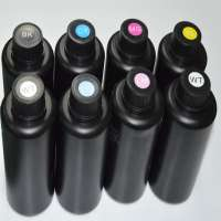 LED Ink Manufacturers