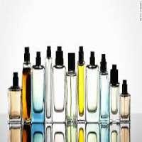 香水香水 制造商