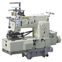 Bobbin Elastic Machine Manufacturers
