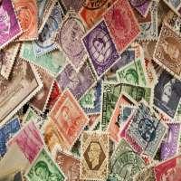 邮票收藏 制造商