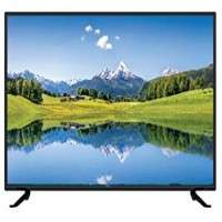 Sansui TV Manufacturers