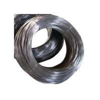 High Spring Steel Wire Manufacturers