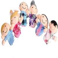 家庭木偶 制造商