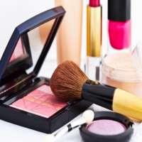 Colour Cosmetics Manufacturers
