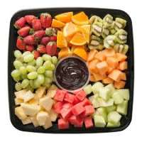 Fruit Platter Manufacturers
