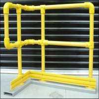GRP Handrails Manufacturers