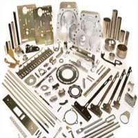 金属冲压件 制造商