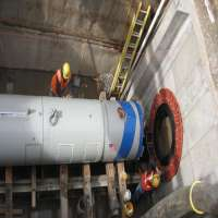 Micro Tunnelling Manufacturers