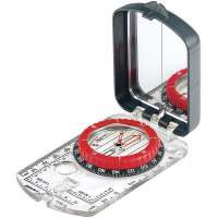 Mirror Compass Manufacturers