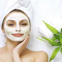 Face Pack Manufacturers