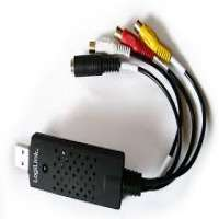 USB Grabber 制造商