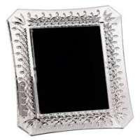 水晶相框 制造商