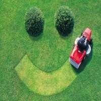 草坪维护服务 制造商