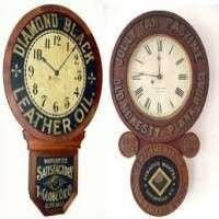 广告时钟 制造商