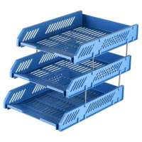 Office Stationery Tray Manufacturers