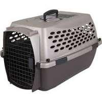 Pet Carrier Manufacturers