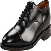 男士正装鞋 制造商