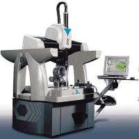 CMM安装扫描仪 制造商