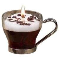 咖啡蜡烛 制造商