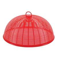 Plastic Food Cover Manufacturers