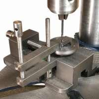 钻孔夹具 制造商