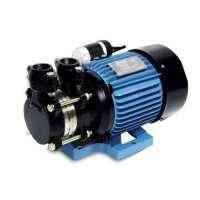 Suction Monoblock Pump Manufacturers