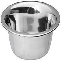 Stainless Steel Dog Bowl Manufacturers