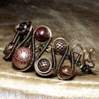 Handmade Metal Bracelet Manufacturers