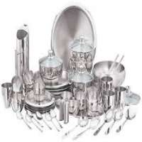 Stainless Steel Dinnerware Manufacturers