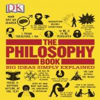 Philosophy Book Manufacturers