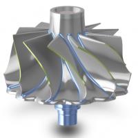 涡轮叶片 制造商