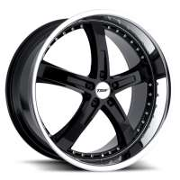 Alloy Car Wheel Manufacturers