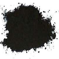 二氧化锰 制造商