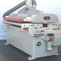 Roller Coating Line Manufacturers