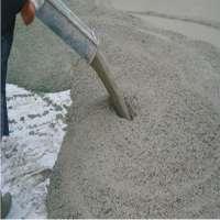 水泥外加剂 制造商