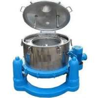 Industrial Centrifuge Machine Importers