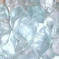 硅酸钾 制造商