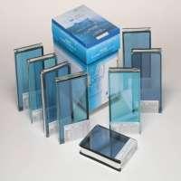 建筑玻璃 制造商