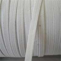 弹性编织 制造商
