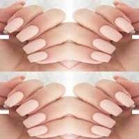 Artificial Nails Manufacturers