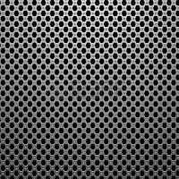 Industrial Metallic Pattern Manufacturers