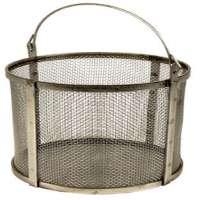 Density Basket Manufacturers