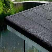 屋顶毛毡 制造商