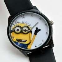 儿童手表 制造商