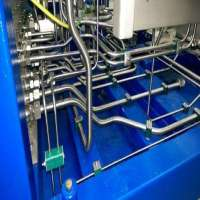 Hydraulic Piping Work Manufacturers