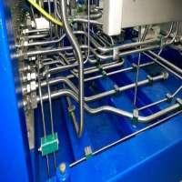 液压管道工作 制造商