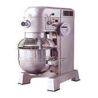 面团搅拌机 制造商