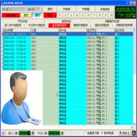 Network Access Control Software Manufacturers