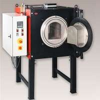 Atmosphere Furnaces Manufacturers