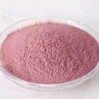 Rose Petal Powder Manufacturers